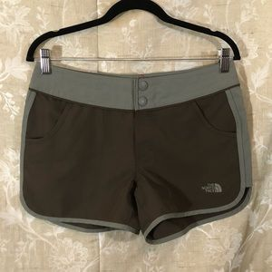 The North Face Boardshorts
